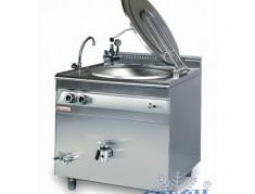kociol-warzelny-elektryczny-poj-150-l-bek-150-2orig